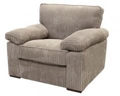 Dorchester Chair