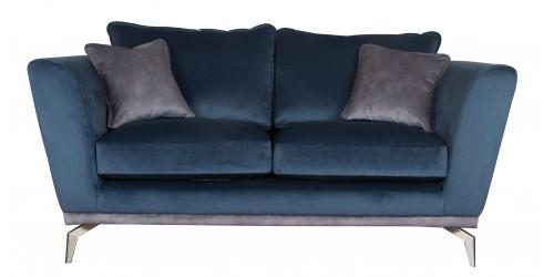 Tao 2 Seater Sofa