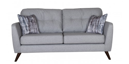 Ted 3 Seater Sofa