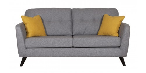 Ted 2 Seater Sofa