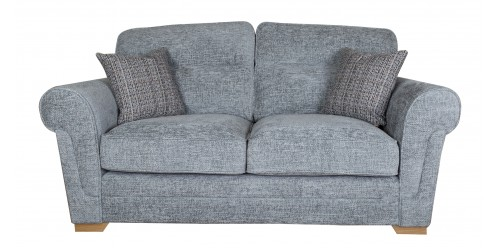 Tosca 2 Seater Sofa