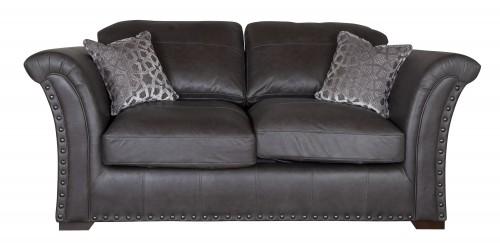 Valetta 4 Seater Modular Sofa