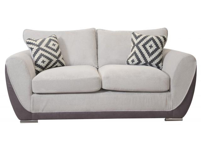 Verona 3 Seater Sofa