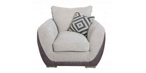 Verona Arm Chair