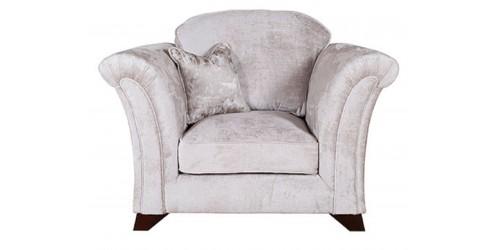 Buoyant Upholstery Vesper Armchair