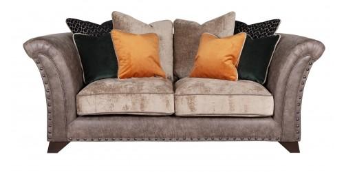 Weston 2 Seater Sofa