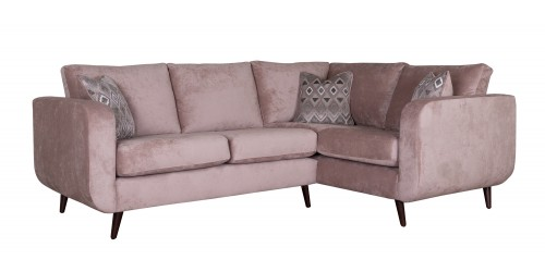 Maia Corner Sofa