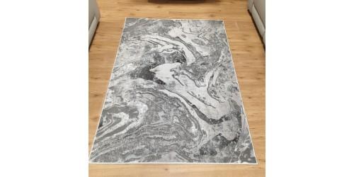 Eris Marbled Rug 120 x 170cm - CLEARANCE