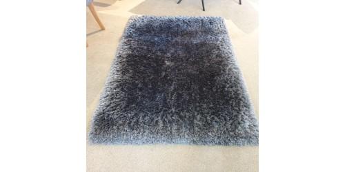 Pearl Dark Grey Rug - CLEARANCE
