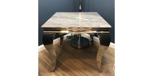 Felix Lamp Table - CLEARANCE