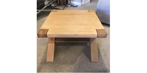 Monaco Coffee Table - CLEARANCE