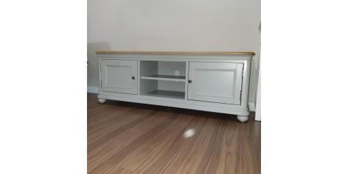 Mila TV Unit - CLEARANCE