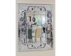 cdc97591a6fd Bold Venetian Wall Mirror
