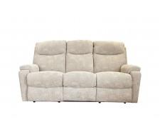 Tadley 3 Seater Sofa
