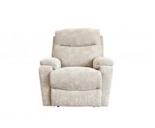 Tadley Chair