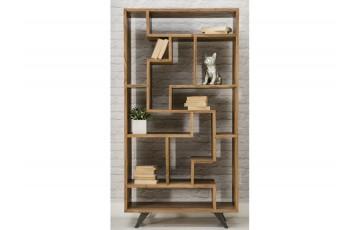 Ascot Bookcase