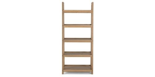 Austin Ladder Display Unit