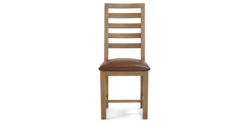 Austin Dining Upholstered Chair