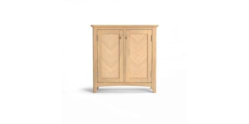 Cairo Storage Cabinet
