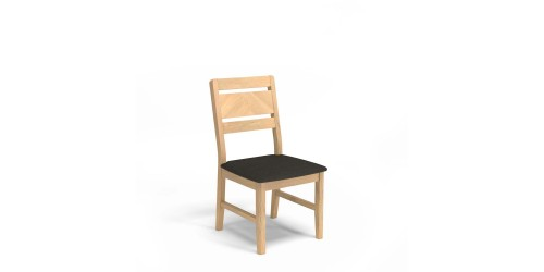 Cairo Upholstered Dining Chair