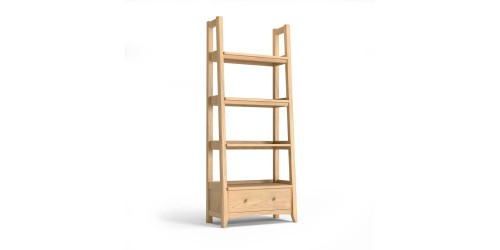 Cairo Ladder Display Unit