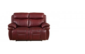 Bacoli 2 Seater Sofa