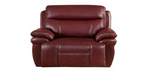 Bacoli Snuggle Chair