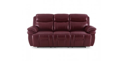 Bacoli 3 Seater Sofa