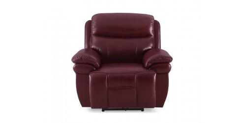 Bacoli Chair