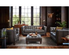 Ravello 2 Seater Sofa