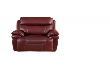 Bacoli Snuggle Chair