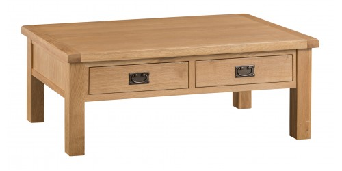 Cranbrook Large Coffee Table