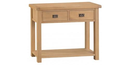 Cranbrook Console Table