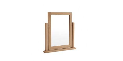 Gianno Trinket Mirror