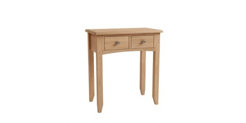 Gianno Dressing Table