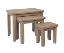 Hamilton Nest Of 3 Tables