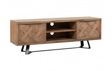 Indigo TV Cabinet