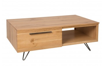 Iyla Coffee Table
