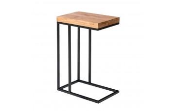 Iyla Sofa Table
