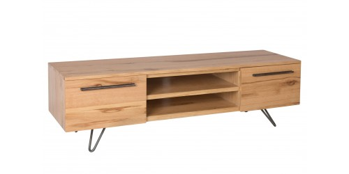 Iyla TV Cabinet