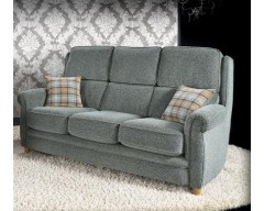 Altea 3 Seater Sofa