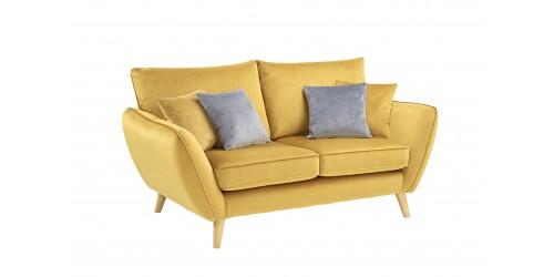 Persia 2 Seater Sofa