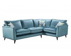 Pisa Chaise Sofa