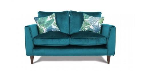 Pisa 2 Seater Sofa