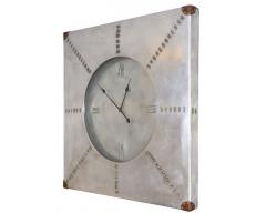 Bardem Wall Clock
