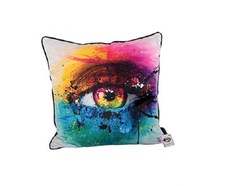 Patrice Murciano Eye Cushion