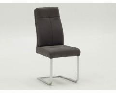 Dello Dining Chair