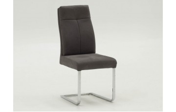 Dello Dining Chair