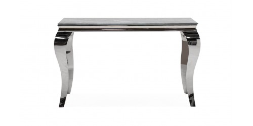Felix Console Table