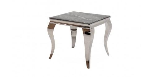Felix Lamp Table
